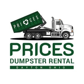 Prices Dumpster Rental Service Areas & Delivery Radius